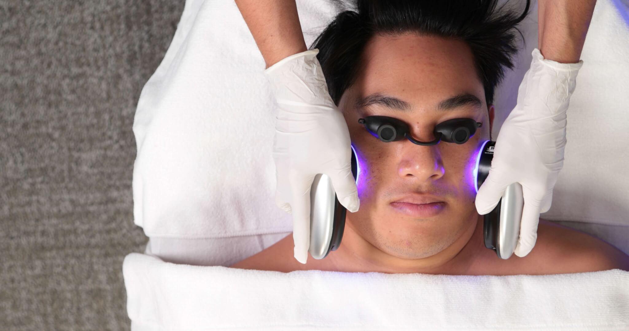 hydrafacial-led-terapia-bulmed