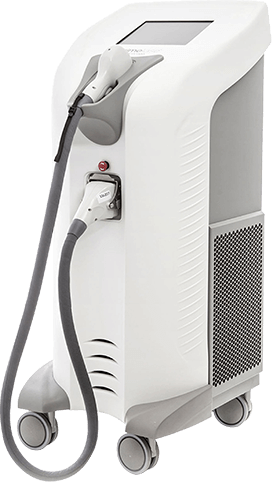 PrimeLase-апарат-за-лазерна-епилация